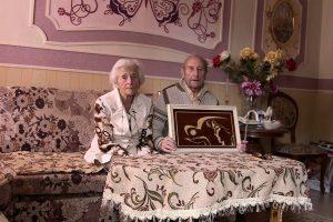 תמונה מתוך הסרט