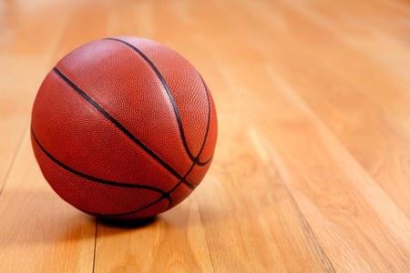 """ביה""""ס לכדורסל"""